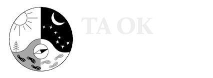 TAOK Rogain